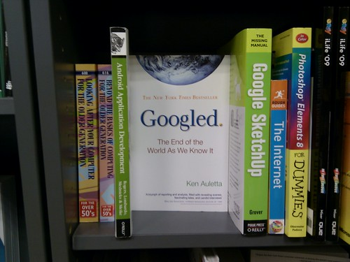 google books | by osde8info
