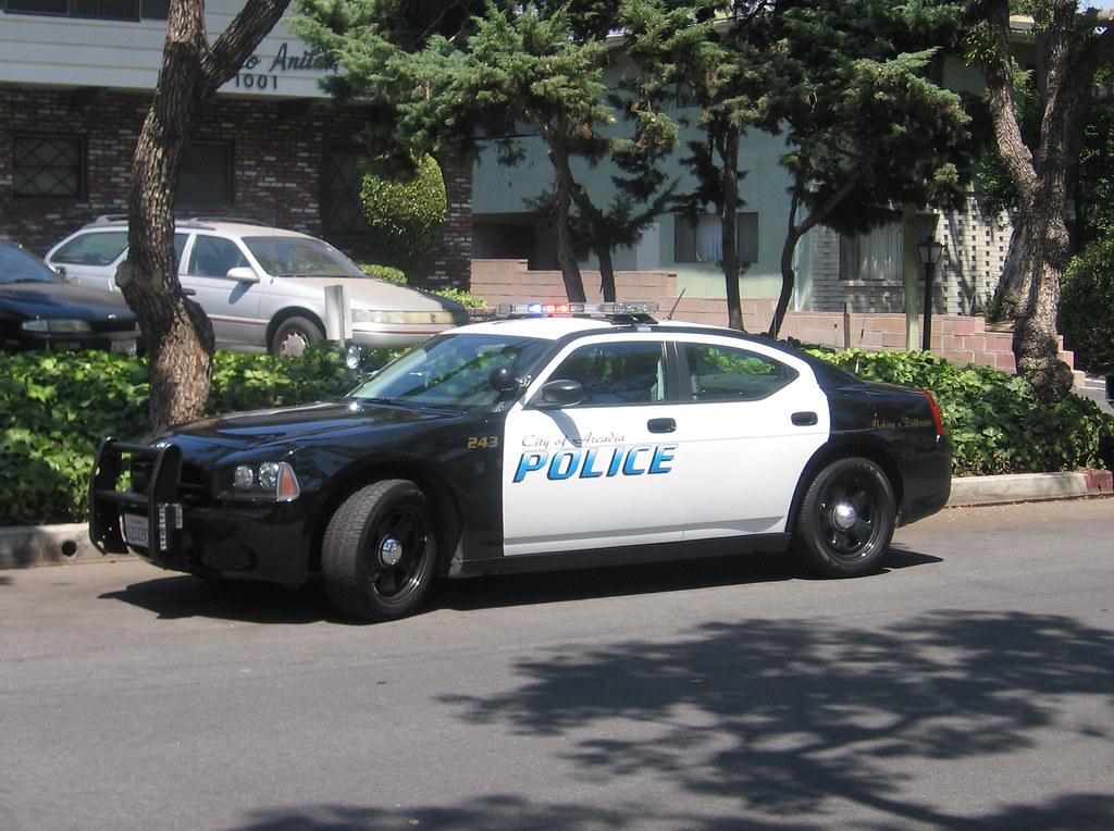 Back Up Camera Law California >> Law Enforcement Units | Flickr
