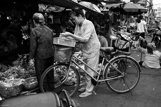 Saigon Street Life-3