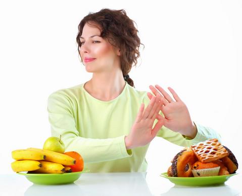8 Makanan Yang Dapat Memperparah Gagal Ginjal