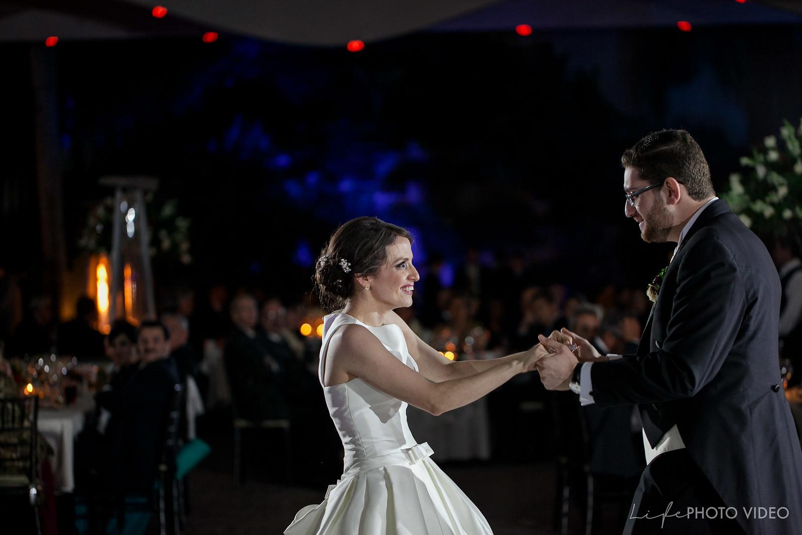 Wedding_Photographer_Guanajuato_076