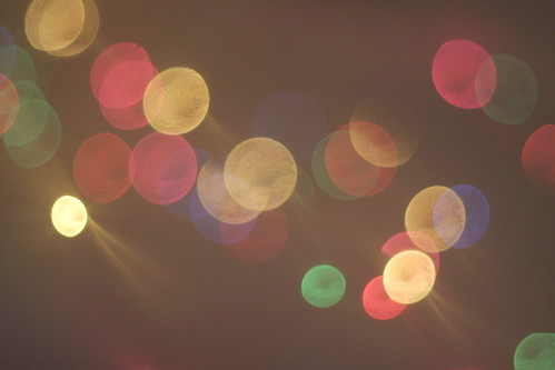 bokeh_28 | by jaybich