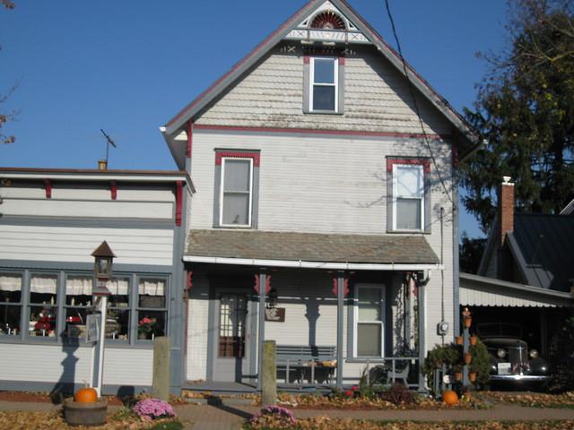 winesburg ohio Winesburg tourism: tripadvisor has 41 reviews of winesburg hotels, attractions,  and restaurants making it your best winesburg resource.
