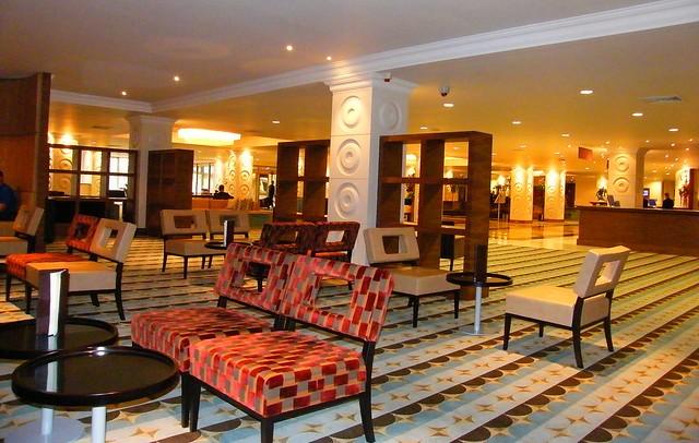 Hotels Direct London