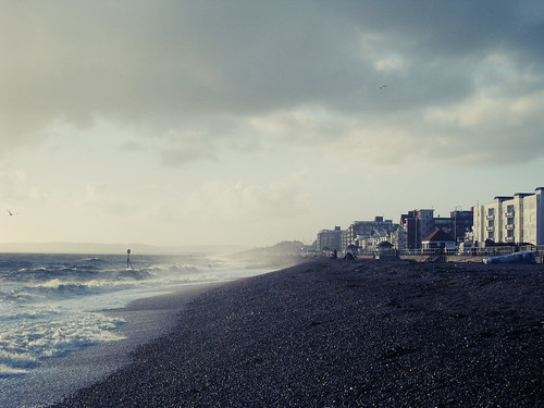 Bexhill | by Ben_Patio