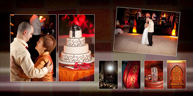 21 Fort Lauderdale Indian Wedding Reception Miami Photogra Flickr