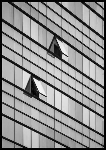 windows | by eposonebpcity