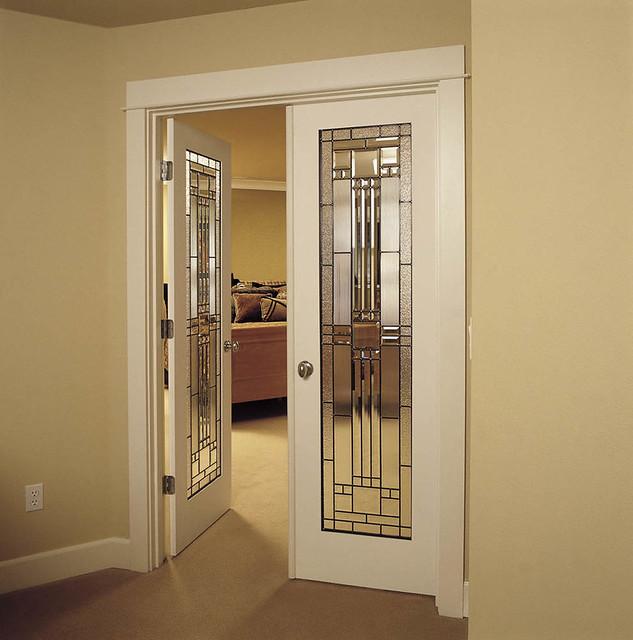 Lehigh interior doors signamark interior doors choose the flickr for Signamark interior glass doors