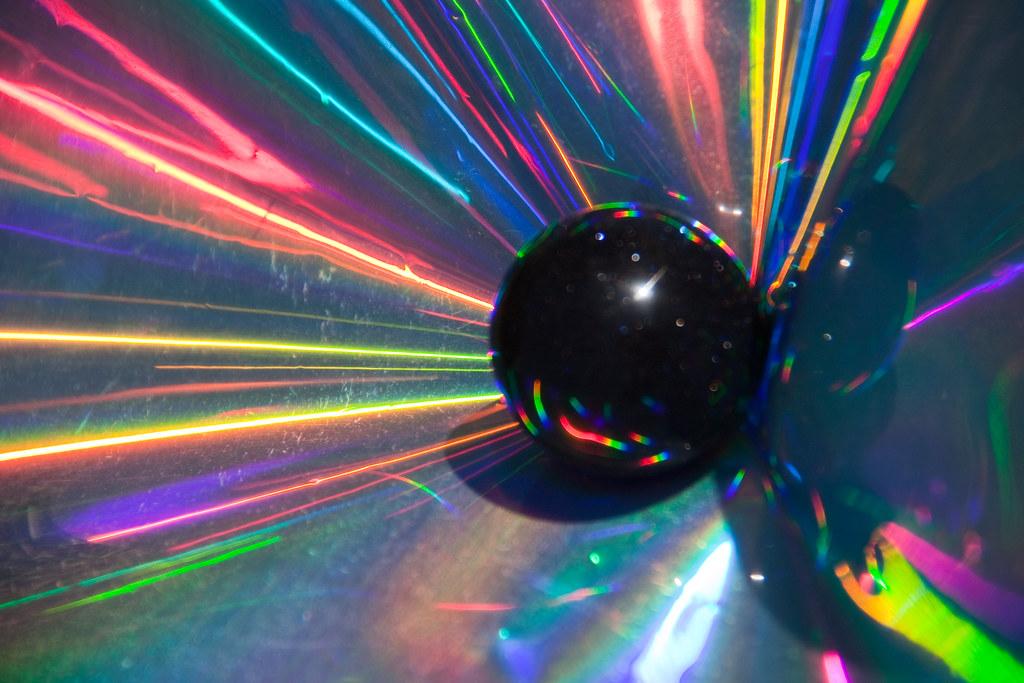 Gravity S Rainbow Slothrop Attack Engine Room