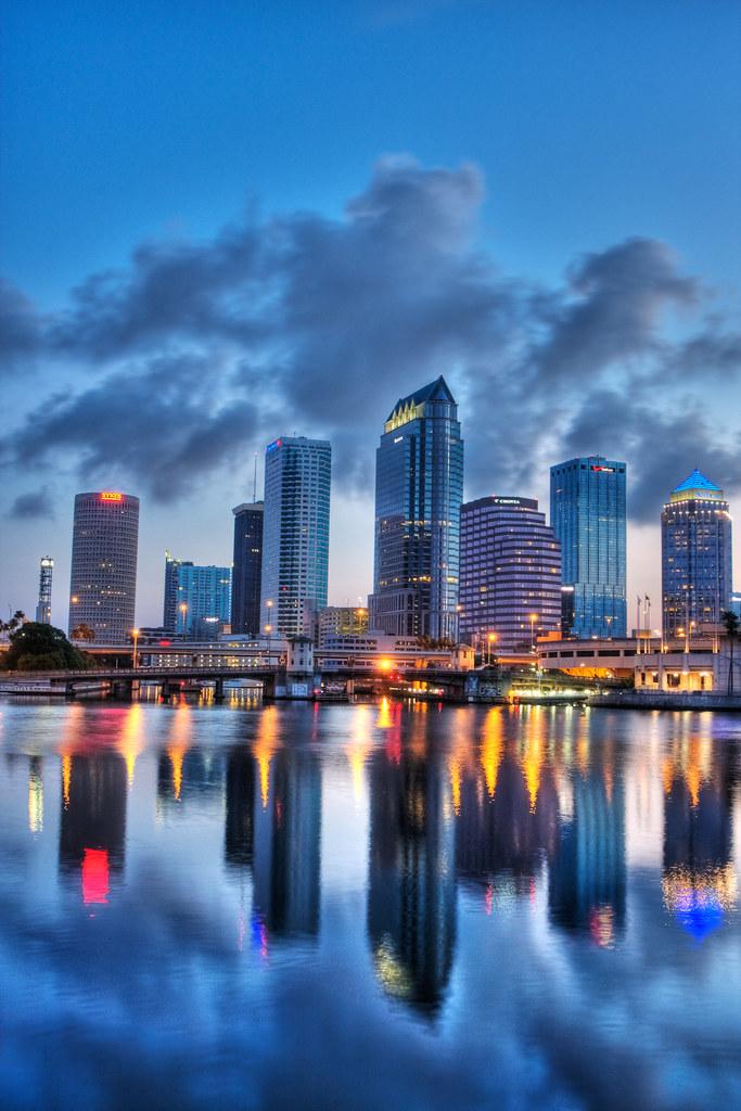 Real Estate Orlando Florida New Homes