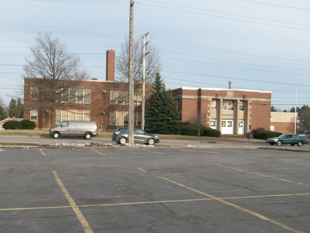 Green Valley Elementary School Parma Oh