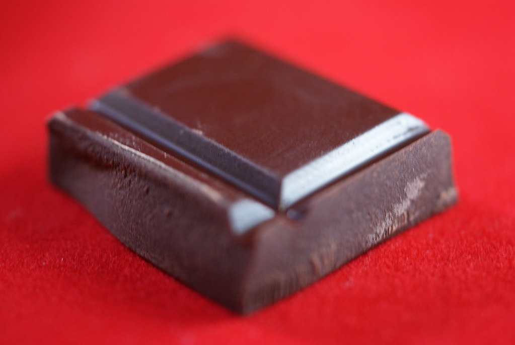 Cafe Chocolate Bar Boston