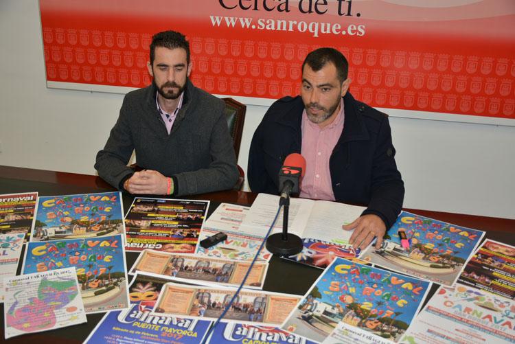 presenta carnaval41