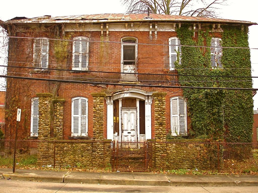 Bethlehem Inn  Bethlehem PA 18018