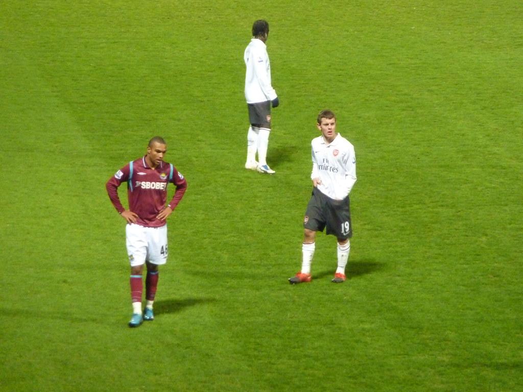 West Ham Vs Aston Villa Live