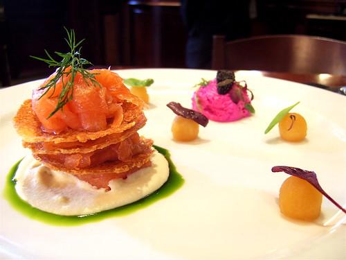 Salmon And Potato Dog Food Uk
