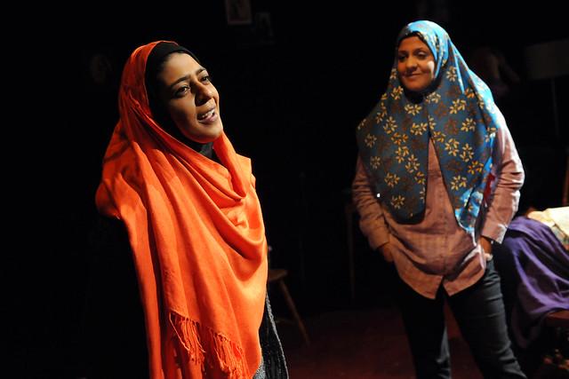 Nisha Nayar Nude Photos 2