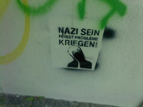 streetartpassau1