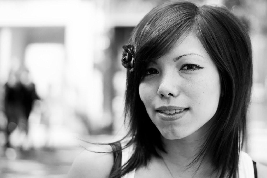 Asian Stranger Chat Rooms