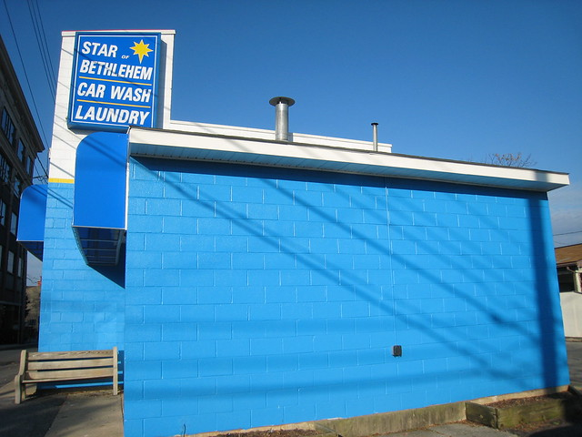 Star Car Wash Detail Center East Northport Ny