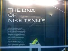 Nike Factory Tours Oregon