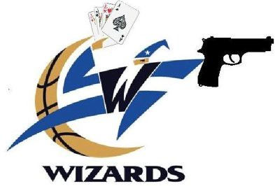 Foul Shooters | by Mike Licht, NotionsCapital.com