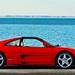 Ferrari Dreams II