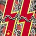 chinese democracy [sic]