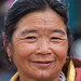 Arunachal Pradesh : Nachibon, portraits of the Miji #15