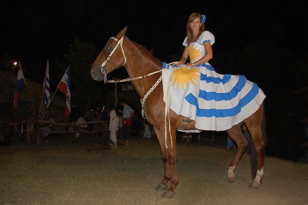 Uruguay en el TOP 10 de Lonely Planet