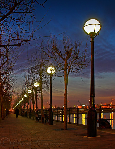 Street lights. | by Digital Diary........