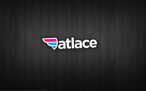 fatlace [cyc logo] | quickie made with the new logo | Vinh ...