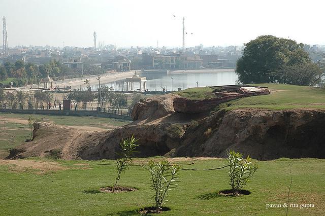 Hisar India  City new picture : Hansi, Hisar District, Haryana, India   Flickr Photo Sharing!