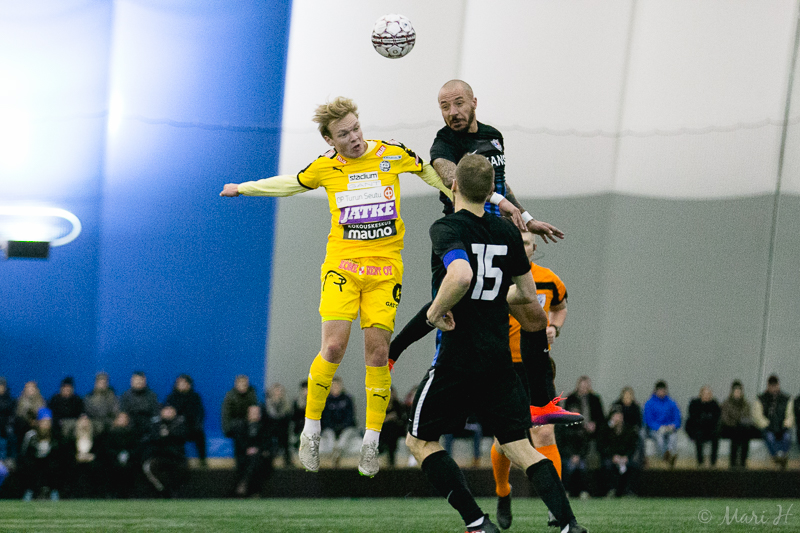 fcintertpssuomencup-27