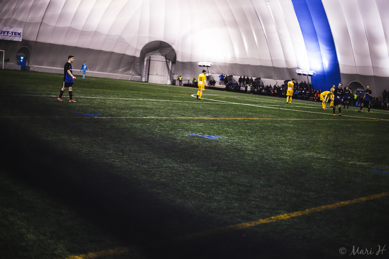 fcintertpssuomencup-2