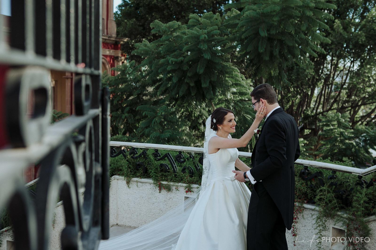 Wedding_Photographer_Guanajuato_021