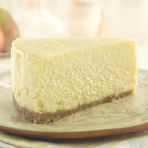 ricotta cheesecake simple ricotta cheesecake zia donataas ricotta ...