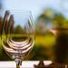 Wine Glass Glass Glass