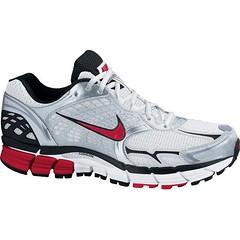 Nike Air Zoom Span Shield Women S Running Shoe