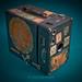 Kodak No. 2A Brownie