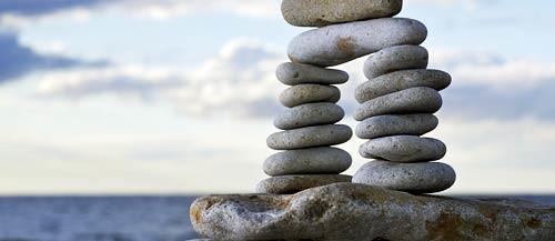Principles Of Design Contrast Balance