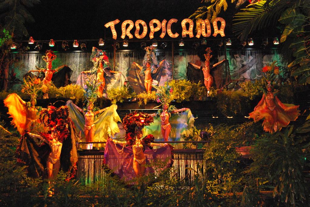 tropicana alavus fennia nightclub