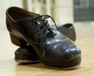 New Capezio  Tiffany Pointe Shoes