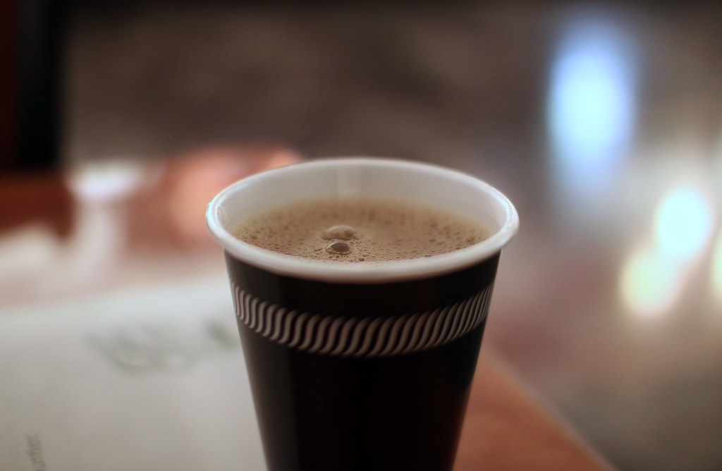 Mr Coffee Cafe Latte Filter Size