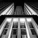 Field / LaSalle / Bank of America