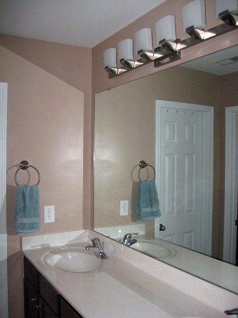 Master Bathroom Paint And Remodel Flickr Photo Sharing