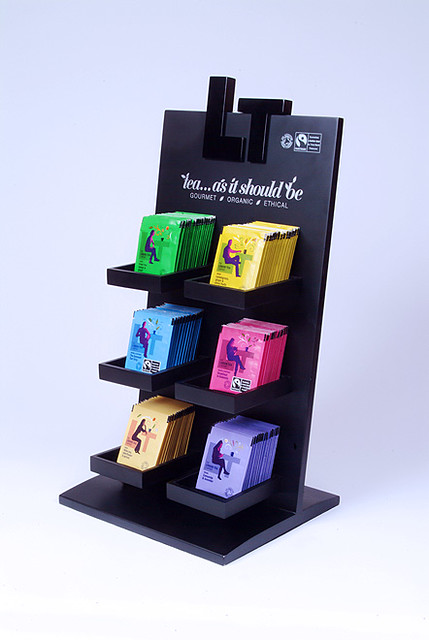 london tea display stand uecoffee flickr