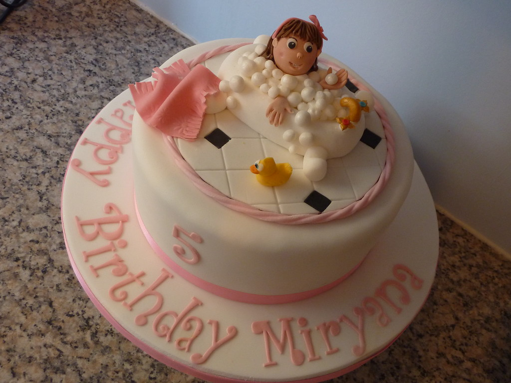 The Cake Blog Chocolate Cake