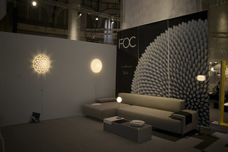 FOC_ Design Annual Frankfurt 2007_2 | by Freedom Of Creation