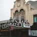 Stanley Theatre: Utica, NY